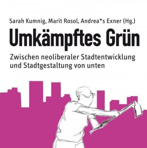 news_umkaempftes_gruen_web