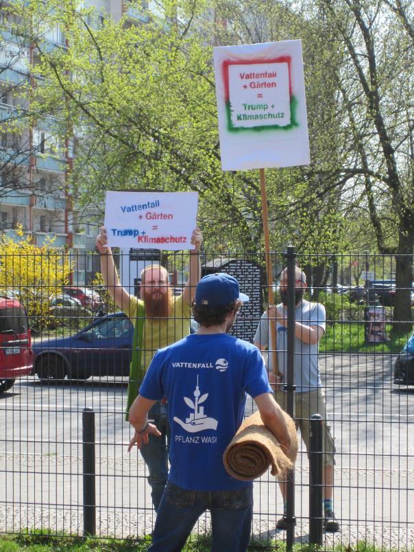 vattenfall-garten-protest